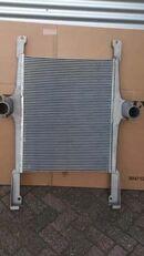 nov hladilnik polnilnega zraka za vlačilec IVECO STRALIS