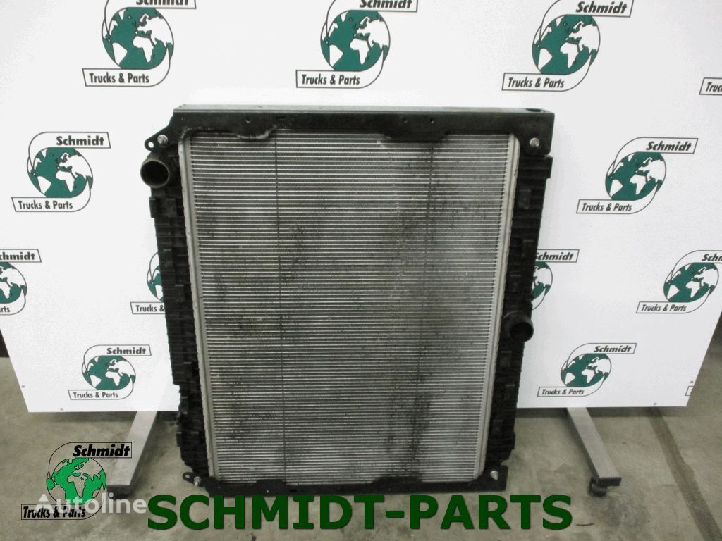 hlajenje motorja MERCEDES-BENZ Antos Radiateur Euro6 za vlačilec