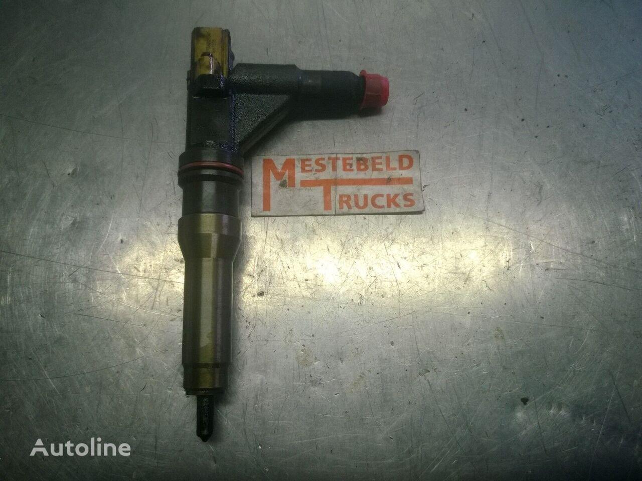 injektor DAF za avtobus DAF
