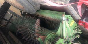 kolektor Rotor [CZĘŚCI] za balirka KRONE Comprima