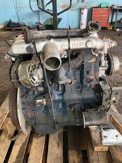 motor PERKINS za traktor