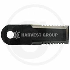 nov nož AGCO (LA322326450) za kombajn za žito MASSEY FERGUSON