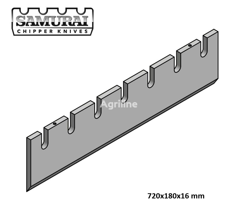 nov nož blade, upper clamping plate za drobilec lesa Heinola, 1310, RM 97, 310, 90, 75RSE, 910, 1014 TRUCK, 910 TRUCK
