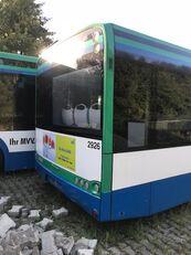 odbijač za avtobus TEMSA avenue