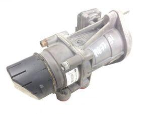 pnevmatski ventil KNORR-BREMSE Brake Main Valve (K039569) za vlačilec MAN TGS (2007-)
