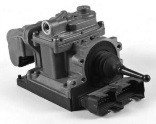 nov pnevmatski ventil WABCO 4800200280 za avtobus MAN TGL TGM LION's