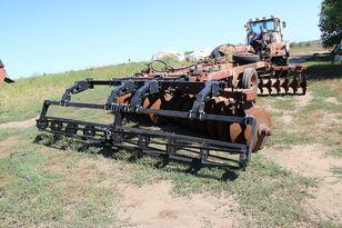 novo podporno kolo za brana ДМТ-4