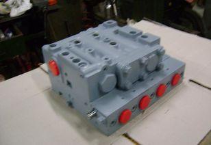 razdelilnik vžiga FIAT Centralina TCM za tovornjak FIAT Hitachi