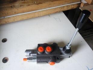 nov razdelilnik vžiga KAMAZ (1p40k15) za mini traktor