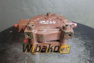 razdelilnik vžiga Marrel 480059E/00 (V41436-07) za vlačilec CASE 1088