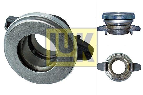 rezervni del Rulment Presiune  MERCEDES 0002507615 SETRA za avtobus