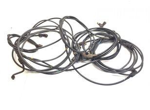 visokotlačna cev za vlačilec MERCEDES-BENZ Actros MP2/MP3 (2002-2011)