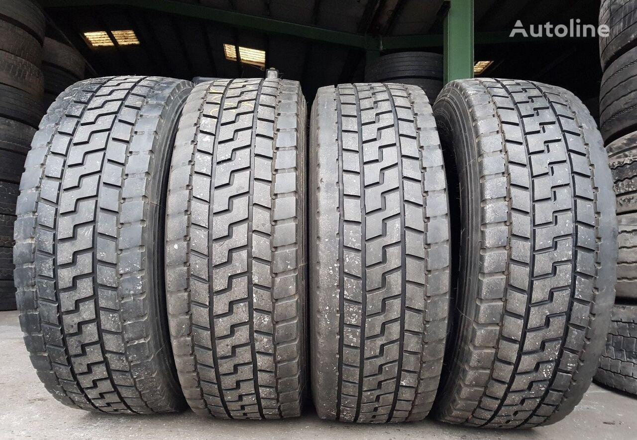 tovorna pnevmatika 285/70R19,5 * 305/70R19,5