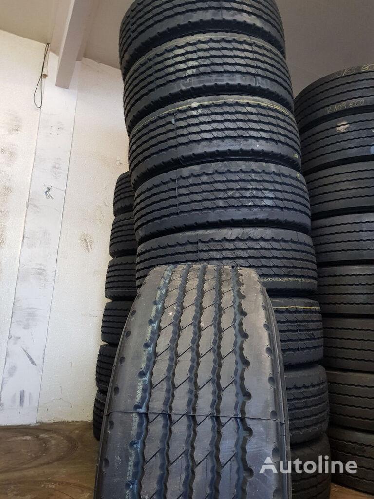 tovorna pnevmatika 385/65 R 22,5 PHENIX PH-Long-Distance M+S 158 L
