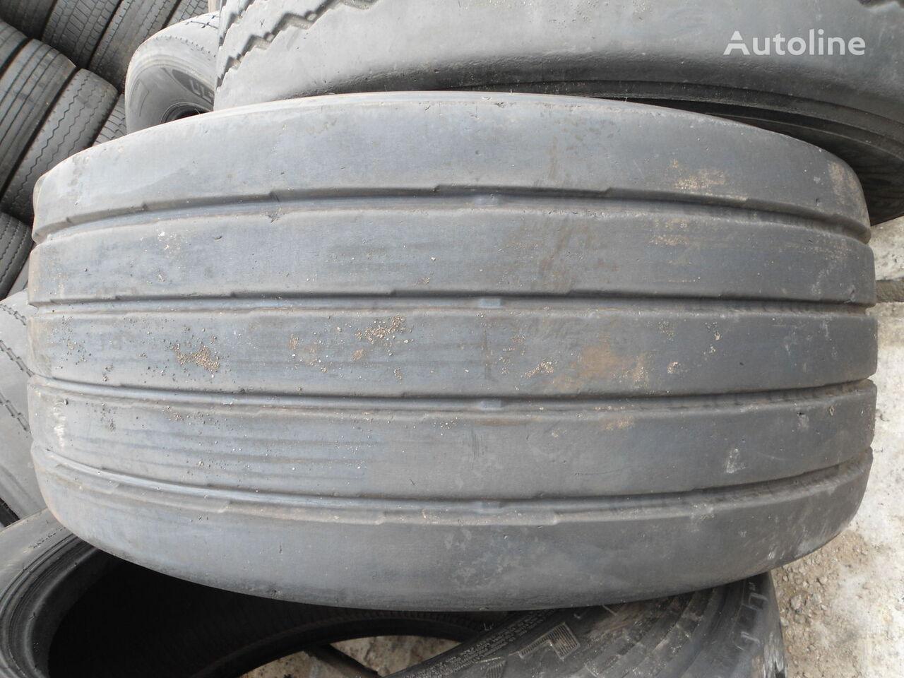 tovorna pnevmatika Goodyear 385/55 R22.5