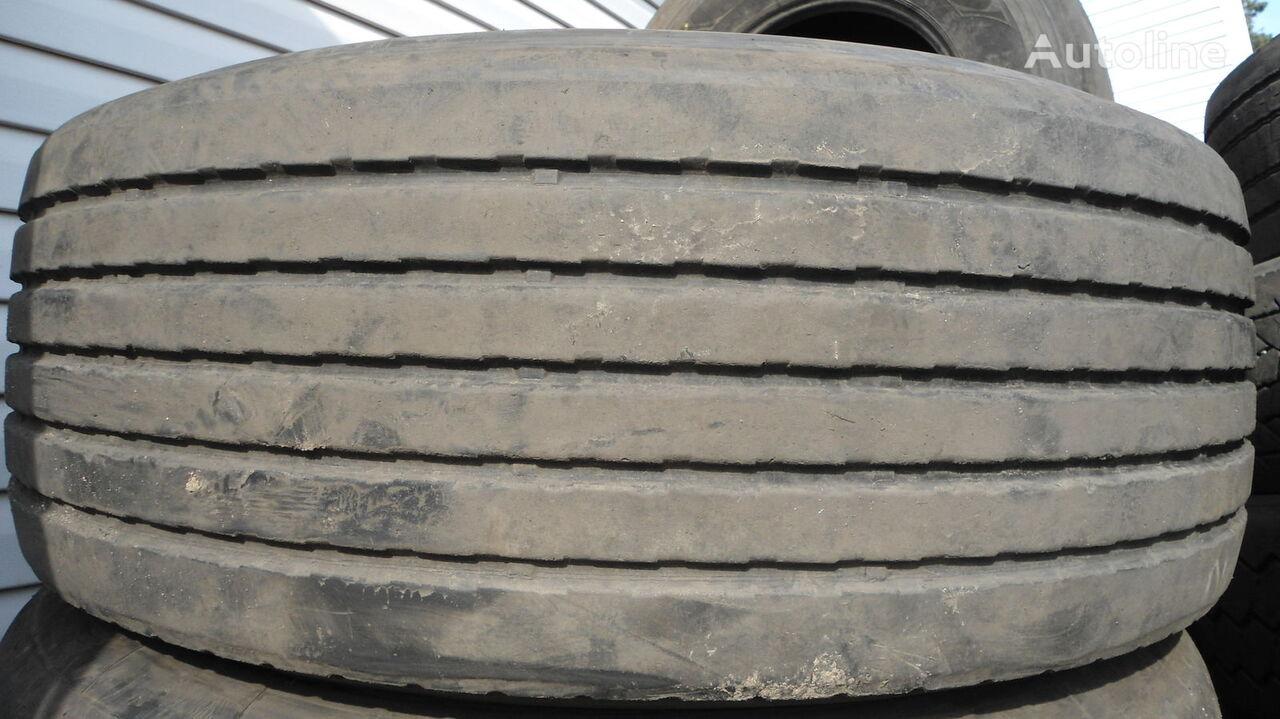 tovorna pnevmatika Goodyear 385/65 R22.5