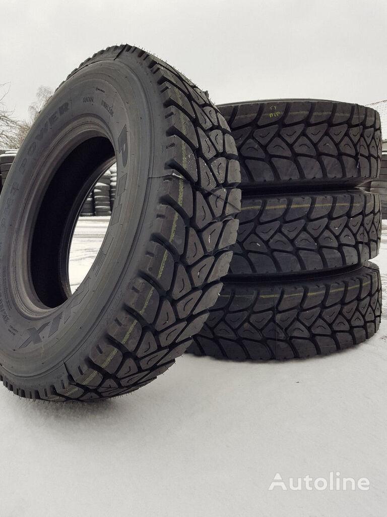nov tovorna pnevmatika PHENIX PH3-Power M+S 154/150 K