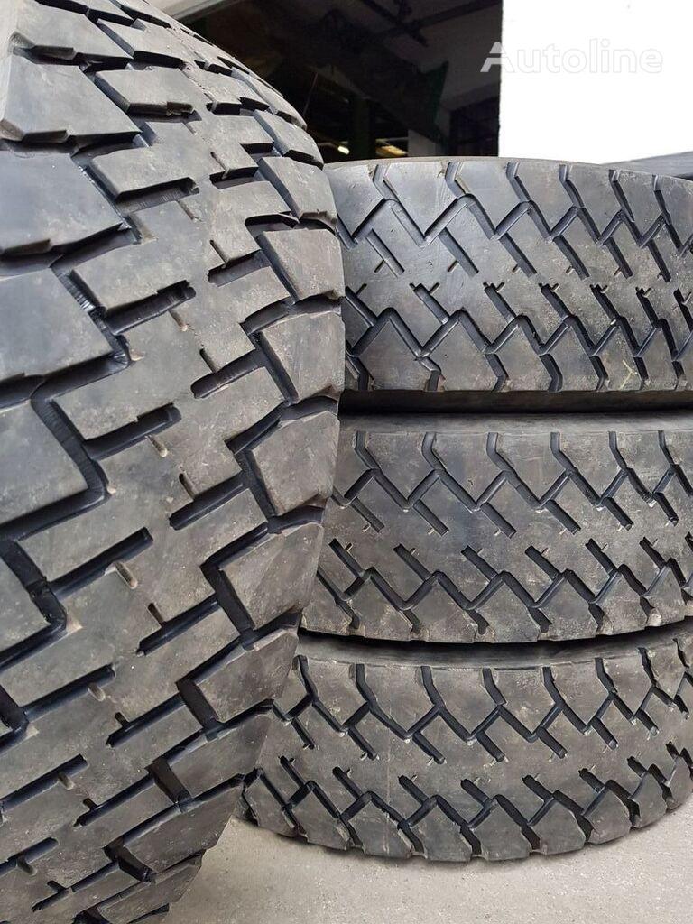 tovorna pnevmatika R 17,5