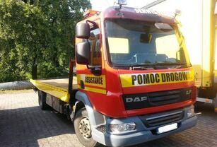 avtovleka DAF FA 45.220