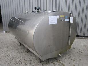 prevoz mleka MUELLER O-1250