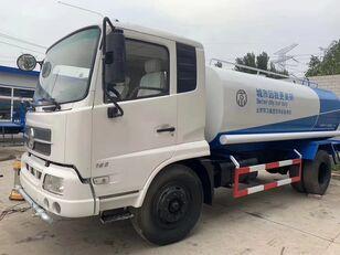 tovornjak cisterna CIMC  10000L Water tanker