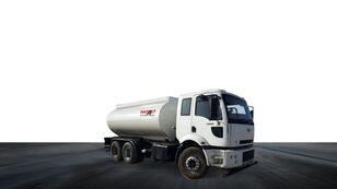 nov tovornjak cisterna TEKFALT Water Truck