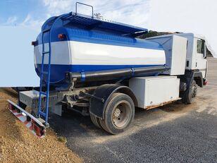 tovornjak cisterna za gorivo NISSAN M11.150