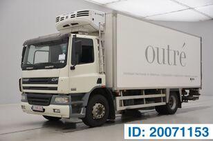 tovornjak hladilnik DAF CF75.250
