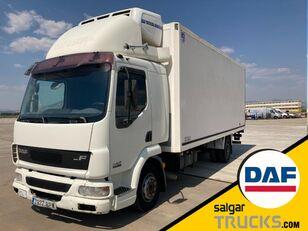 tovornjak hladilnik DAF LF45.220-