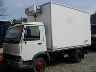 tovornjak hladilnik FIAT 79 10 1A Kühlkoffer