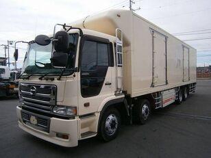 tovornjak hladilnik HINO Profia