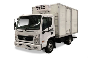 nov tovornjak hladilnik HYUNDAI Hyundai EX8 — рефрижератор