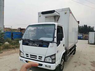 tovornjak hladilnik ISUZU