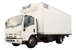 nov tovornjak hladilnik ISUZU ISUZU NPR75L-K изотермический фургон