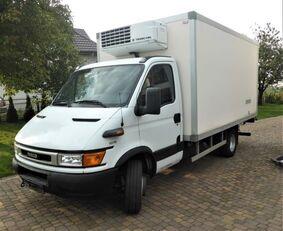 tovornjak hladilnik IVECO Daily 65