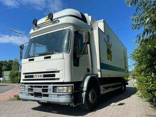 tovornjak hladilnik IVECO Eurocargo 150E23