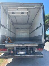 tovornjak hladilnik MERCEDES-BENZ Atego 1018