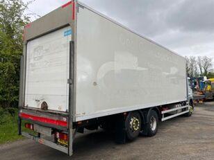 tovornjak hladilnik MERCEDES-BENZ Axor 2529