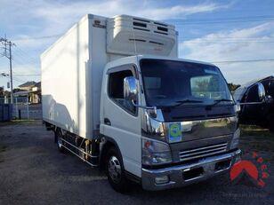tovornjak hladilnik MITSUBISHI Canter