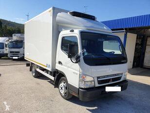 tovornjak hladilnik Mitsubishi Fuso Canter