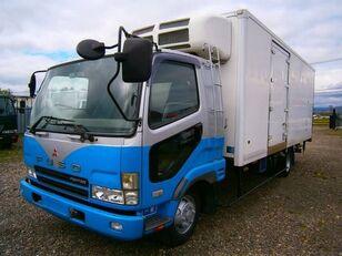 tovornjak hladilnik Mitsubishi Fuso Fighter
