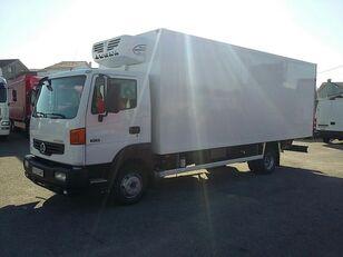 tovornjak hladilnik NISSAN ATLEON 95.19