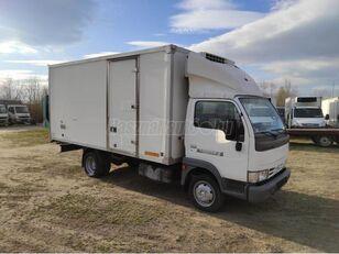 tovornjak hladilnik NISSAN CABSTAR 3.0 tdi Hűtős