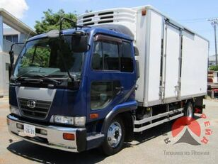 tovornjak hladilnik NISSAN Condor
