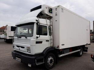 tovornjak hladilnik RENAULT MIDLINER 180.12