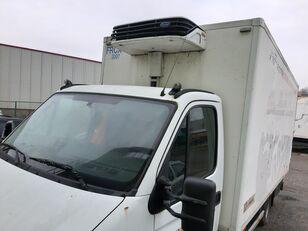 tovornjak hladilnik RENAULT Mascott 150