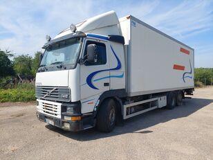 tovornjak hladilnik VOLVO FH12 380 6X2 THERMOKING