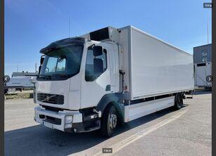 tovornjak hladilnik VOLVO FL 260 4x2MB Axor EU5.tylko 18900Eu 440 tys .km
