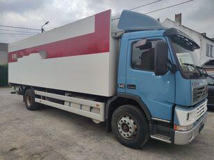 tovornjak hladilnik VOLVO FM 12  340