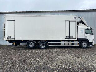 tovornjak hladilnik VOLVO FM 330, 6x2 THERMO FRIDGE